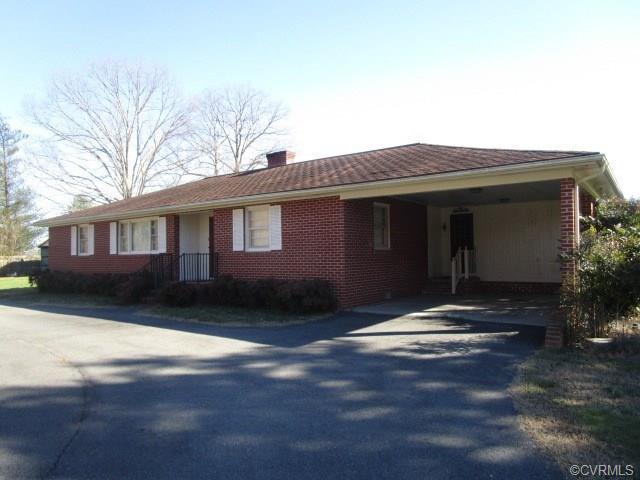 17056 Bullfield Rd, Doswell, VA