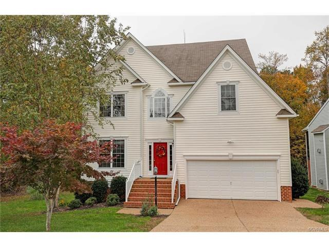 14500 Spyglass Hill Cir, Chesterfield VA 23832