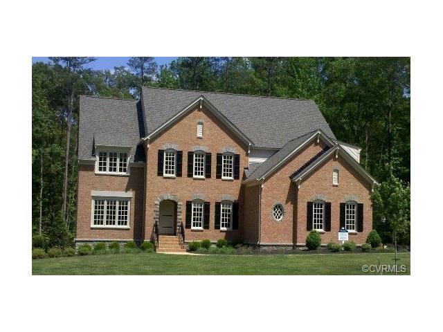12741 Ellington Woods Pl, Glen Allen, VA 23059