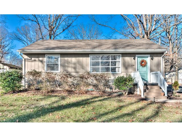 5224 Media Rd, Richmond VA 23225