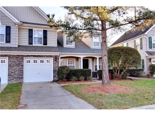 191 Cutspring Arch Unit #APT na, Williamsburg VA 23185