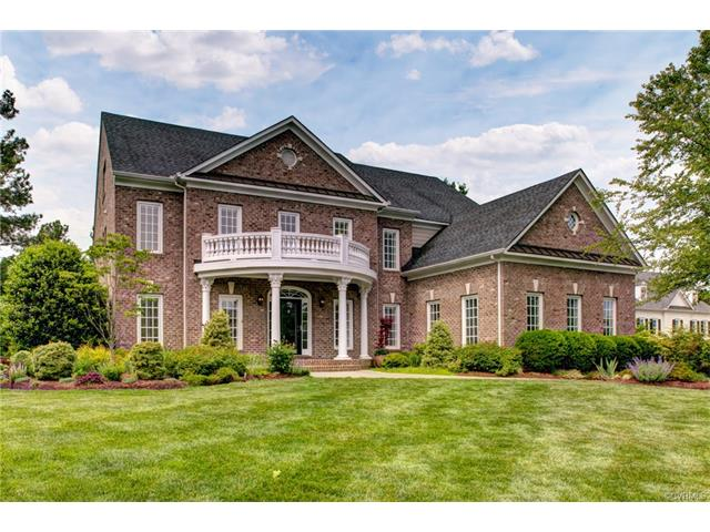 2512 Maple Hall Ct, Midlothian, VA