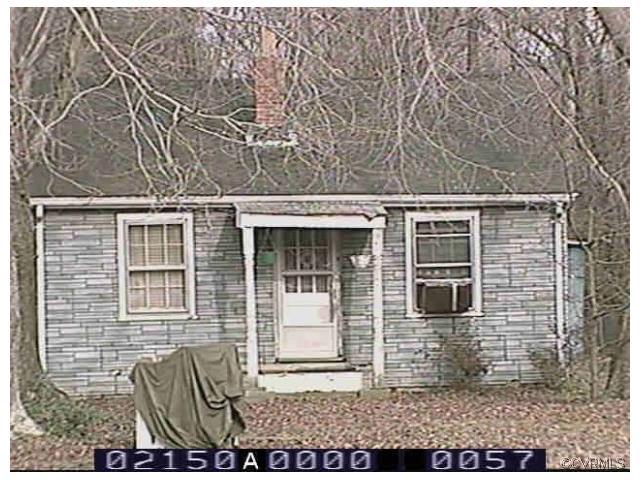 2452 Yarnell Rd, Henrico, VA