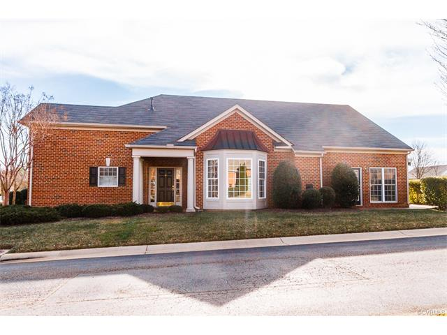 5000 Parkcrest Ct Unit #APT 5000, Glen Allen, VA
