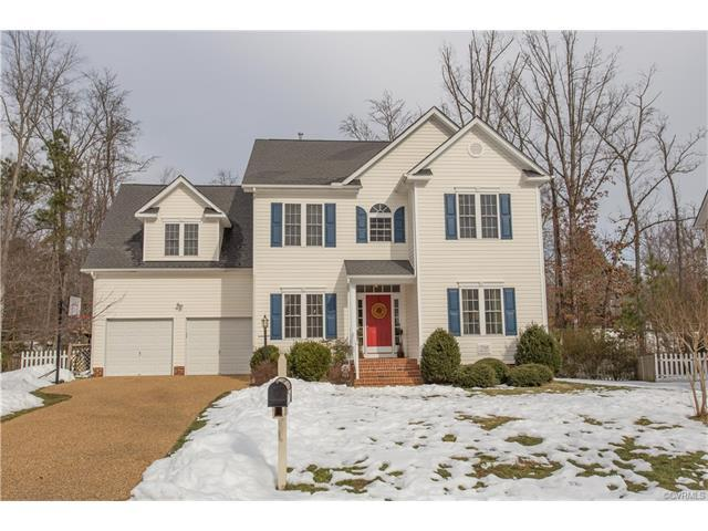 7743 Hampton Manor Ct, Chesterfield VA 23832