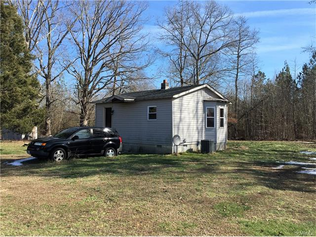 23919 Williamson Rd, Dinwiddie, VA