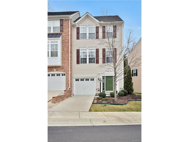 1311 Boulder Creek Rd #1311 Richmond, VA 23225