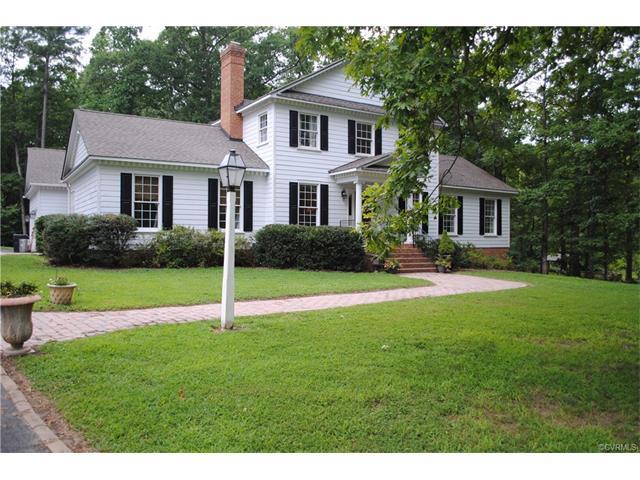 13491 Lakeview Farms Pl, Ashland, VA