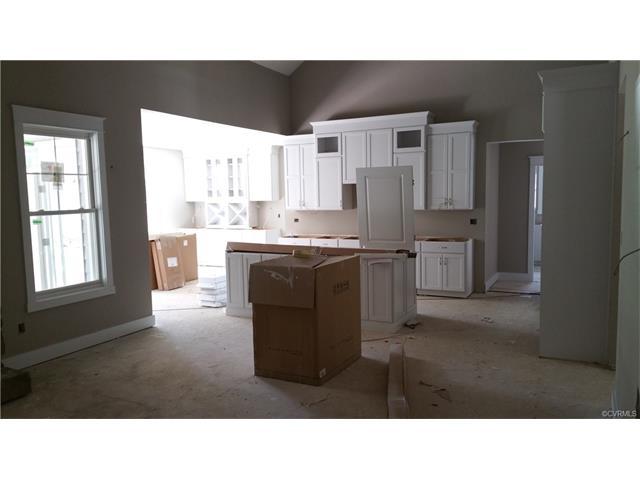12808 Westin Estates Dr, Henrico, VA 23059