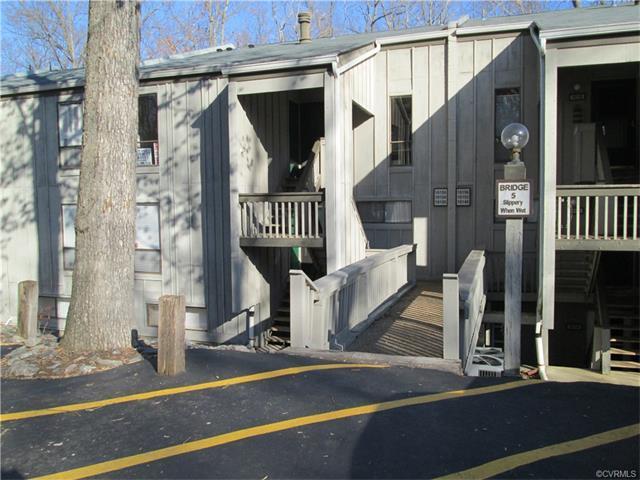 10158 Iron Mill Rd #10158, Richmond, VA 23235
