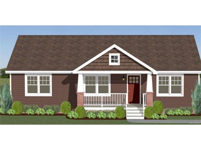 146 Cedar Fork Rd, Richmond, VA 23223