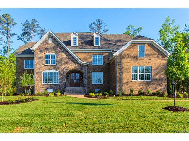 5704 Stonehurst Estates Ter, Glen Allen, VA 23059