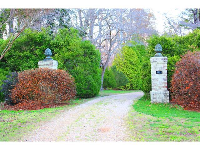 8493 Freewelcome Lane, Dutton, VA 23050