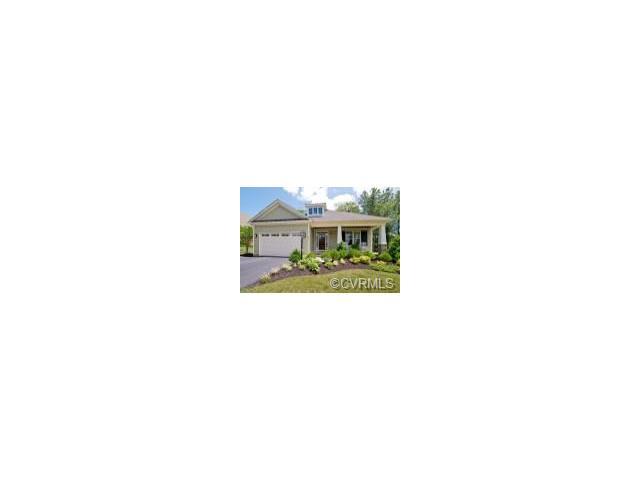 9906 Fawnhope Ct, Chesterfield, VA 23112