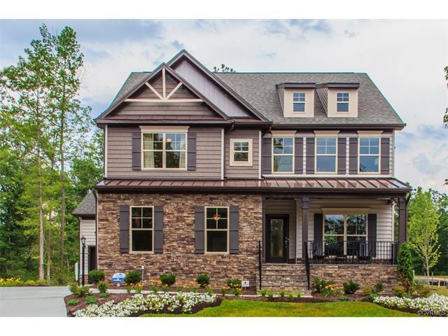 5501 Garden Grove Rd, Chesterfield, VA 23832