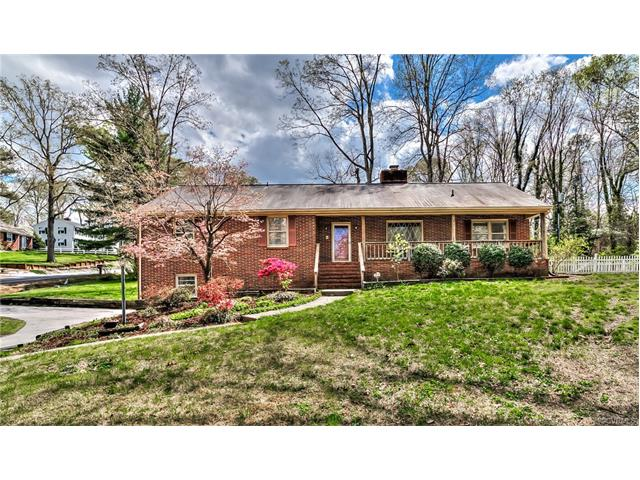 11301 Rolling Brook Rd, Chester, VA 23831