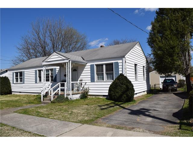 3102 Bermuda Ave, Colonial Heights, VA