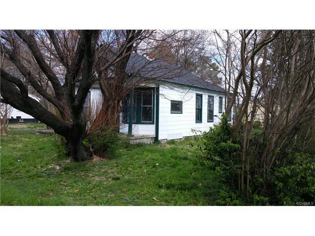 510 Holly Spring Ave, Richmond VA 23224