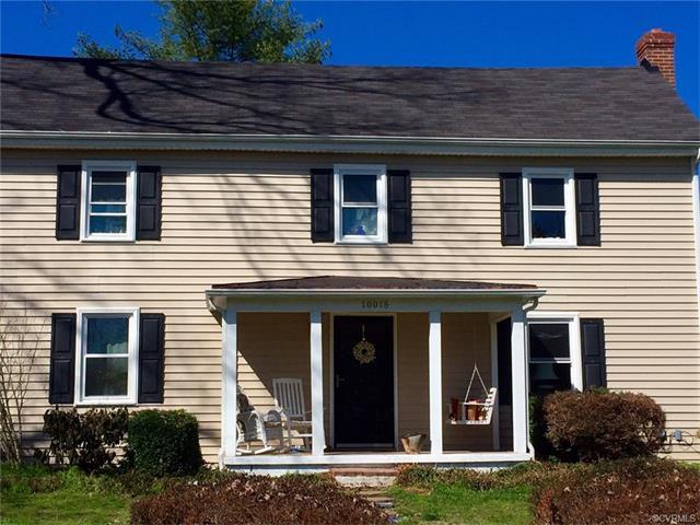 10018 Scotts Rd, Dewitt, VA