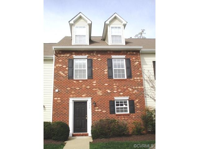 439 Westover Pines Dr Unit Dr #APT 439, Richmond, VA