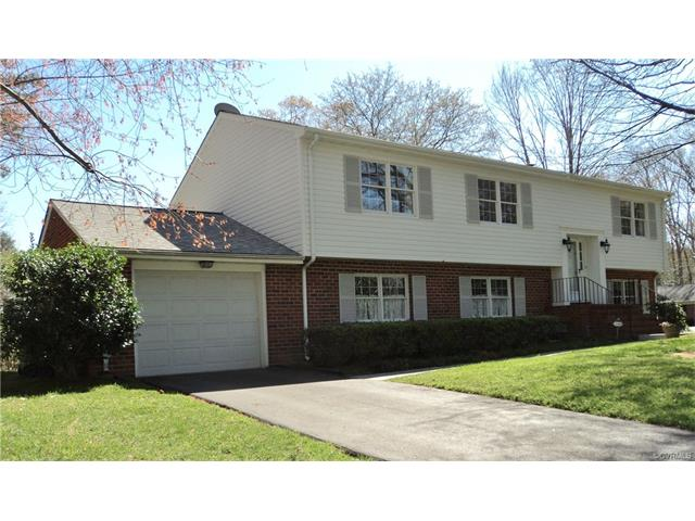 108 Robinwood Ct, Colonial Heights, VA