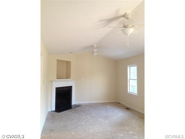 Lot 11 199 E Monroe Avenue, Richmond County, VA 22572
