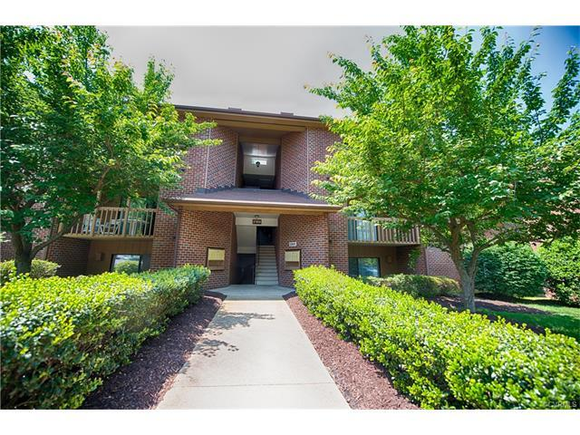 2109 Turtle Creek Dr Unit Dr #APT 4, Henrico, VA
