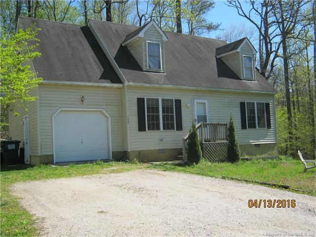 139 Neighbors Dr, Williamsburg, VA 23188
