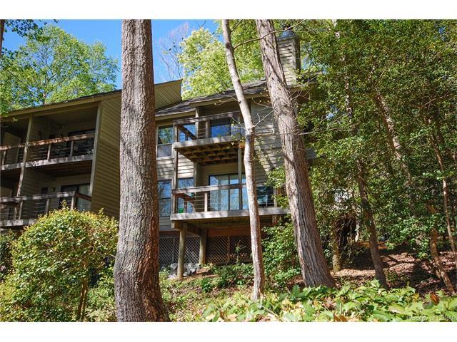 54 D Villa Ridge Drive #D, Hartfield, VA 23071