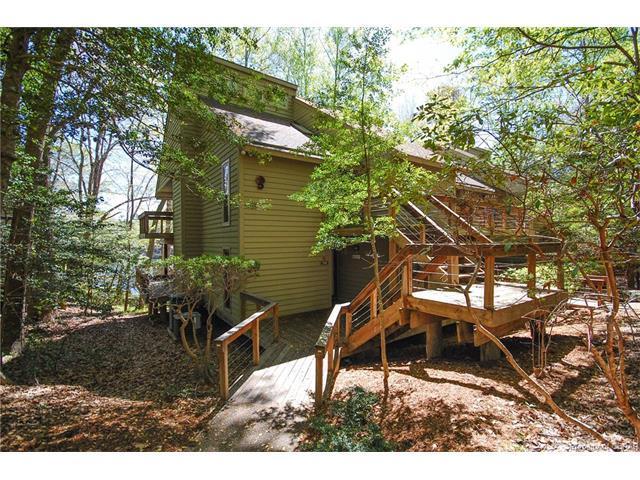 54 D Villa Ridge Dr #D, Hartfield, VA 23071