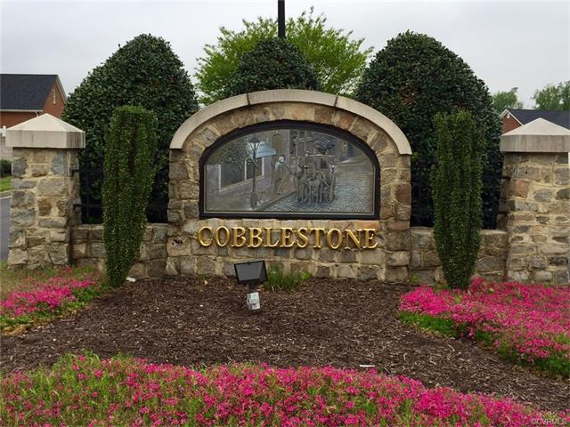 415 Cobblestone Dr, Hopewell, VA
