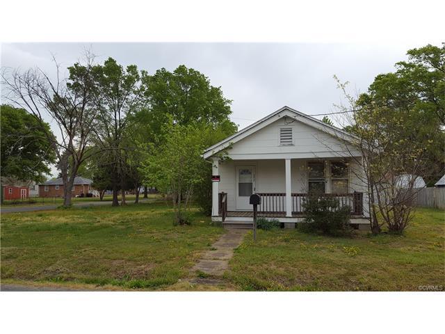 5203 Lochaven Ave, Henrico, VA