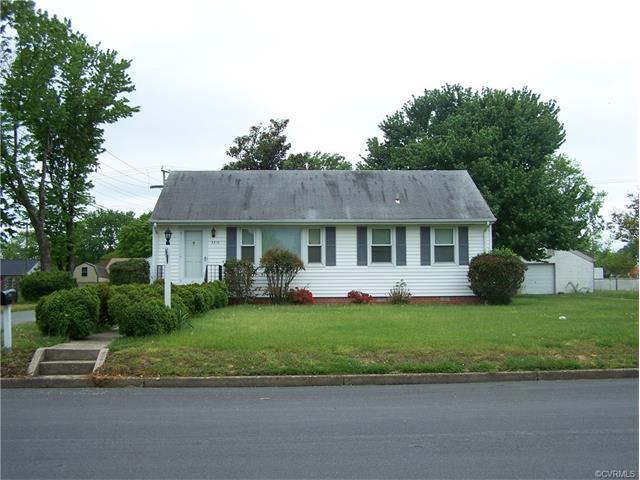 3312 Carlton Rd, Richmond, VA
