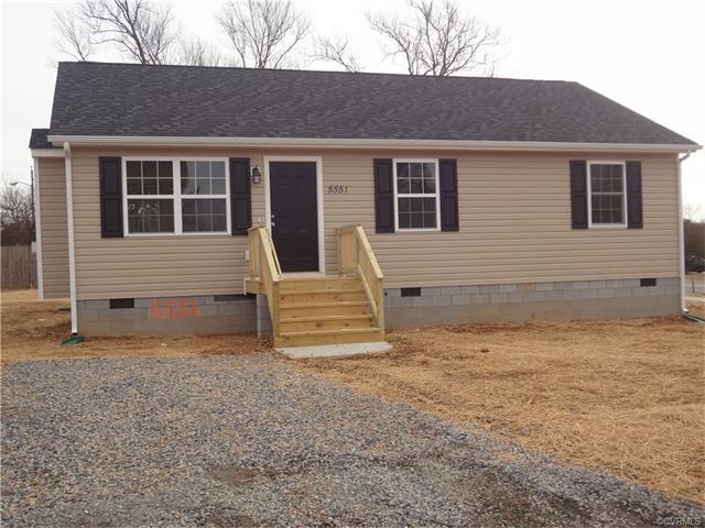 5640 Marc Manor Ct, Richmond, VA 23225