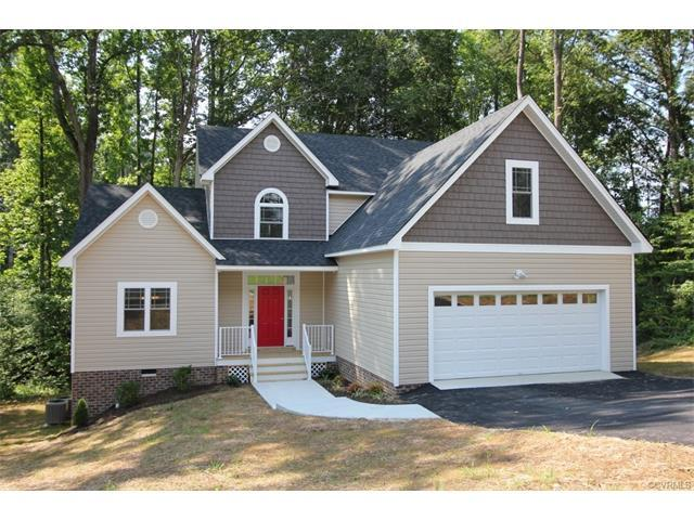 16619 Otterdale Pointe Dr, Chesterfield, VA 23120