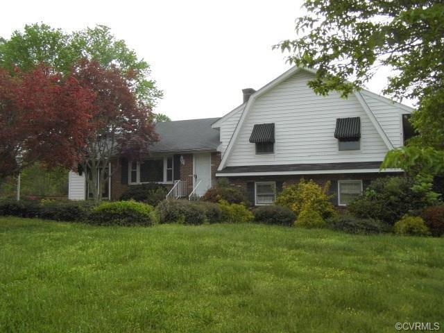 224 Virginia Ave, Farmville, VA