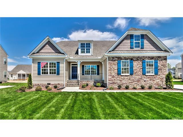 7007 Portico Pl, Chesterfield, VA 23234