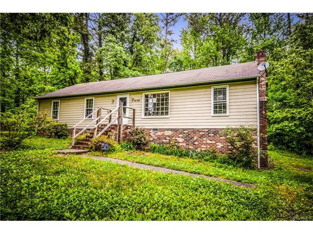 8108 Millvale Rd, Chesterfield, VA