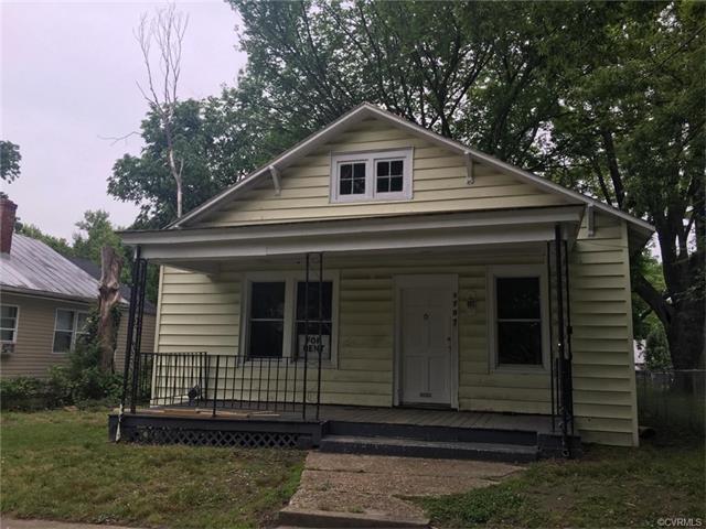 1702 N 19th St, Richmond, VA
