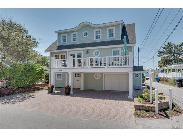5303 Ocean Front Ave, Virginia Beach, VA