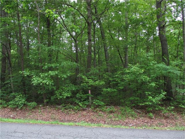 217 Land Or Drive, Ruther Glen, VA 22546