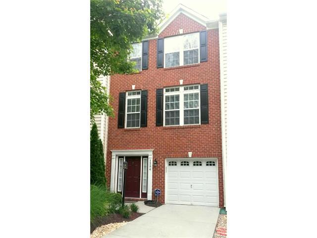 1234 Boulder Creek Rd #1234 Richmond, VA 23225