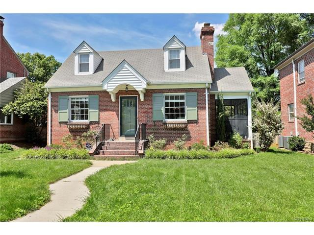 1730 Wilmington Ave, Richmond, VA