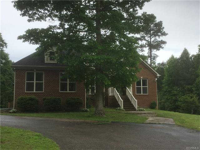 17507 Wilkinson Rd, Dinwiddie, VA