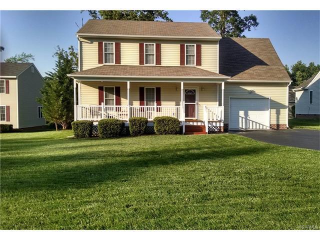 7725 Twisted Cedar Pl, Chesterfield VA 23832