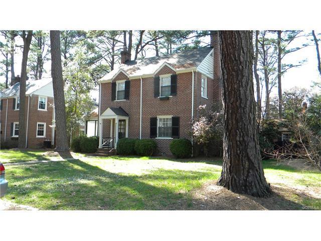 904 Pine Ridge Rd, Richmond, VA