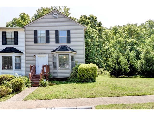 1666 Skiffes Creek Cir #0, Williamsburg, VA 23185