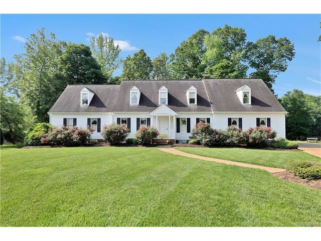 12712 Colby Cove Ct, Chester, VA
