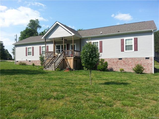 20 Clinton Farm Ct, Cartersville, VA 23027