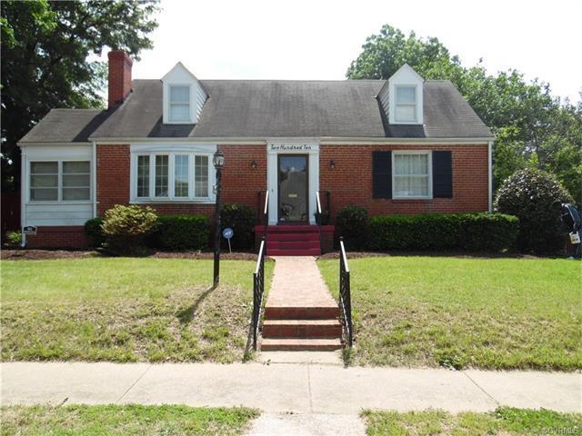 210 E 37th St, Richmond, VA